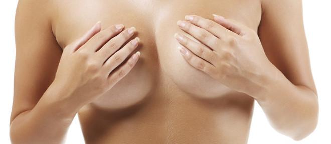 Brustvergrößerung Stuttgart