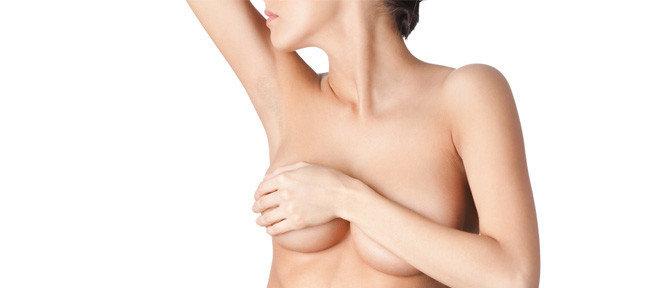Bruststraffung stuttgart