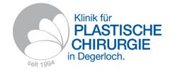 Klinik Degerloch | Klinik für Plastische Chirurgie in Stuttgart Degerloch