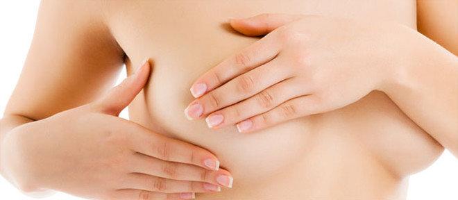brustverkleinerung stuttgart