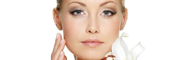 Schönheitschirurgen feiern: 20 Jahre Klinik für Plastische Chirurgie in Stuttgart Degerloch