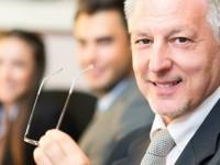 Augenlidkorrektur beliebteste Schönheitsoperation bei Männern