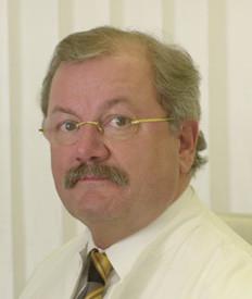Dr. Peter Hollos | Klinik Degerloch