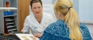 Folgekostenversicherung Klinik Stuttgart Degerloch