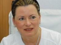 Aktuelle Informationen zur ästhetisch plastischen Chirurgie
