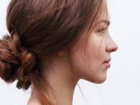 Schönheitschirurgie in Stuttgart – Teil 3: Nasenkorrektur