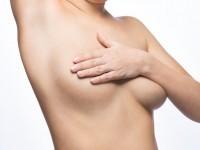 Bei einer Brustvergrößerung in Stuttgart ist die Klinik für Plastische Chirurgie in Degerloch die richtige Adresse