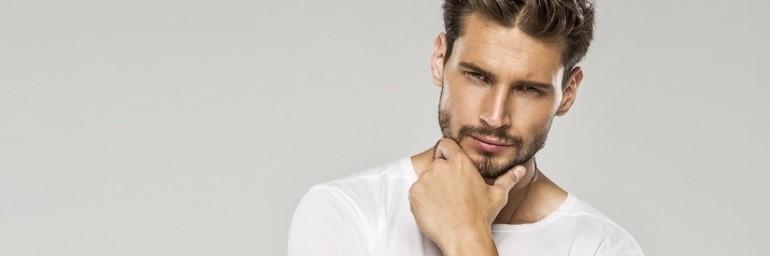 Nasenkorrektur und Augenlidkorrektur in Stuttgart beliebt bei männlichen Patienten