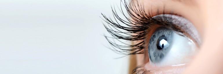 Von Augenlidkorrektur bis Handchirurgie: Tagung der DGPRÄC in Kassel