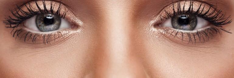Nasenkorrektur in Stuttgart – die 5 häufigsten Fragen