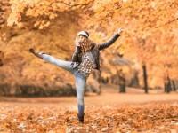 Warum körperformende Eingriffe im Herbst besonders beliebt sind