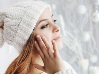 Schönheits-OP im Winter - was macht jetzt Sinn?