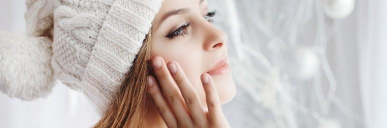 Schönheits-OP im Winter – was macht jetzt Sinn?