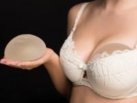 Brustimplantat-Stuttgart_Klinik-Degerloch