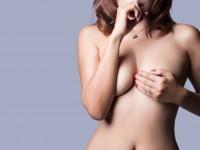 Brustvergroesserung Stuttgart Klinik Degerloch