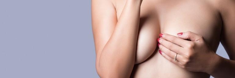 5 mutige Fragen zur Brustvergrößerung