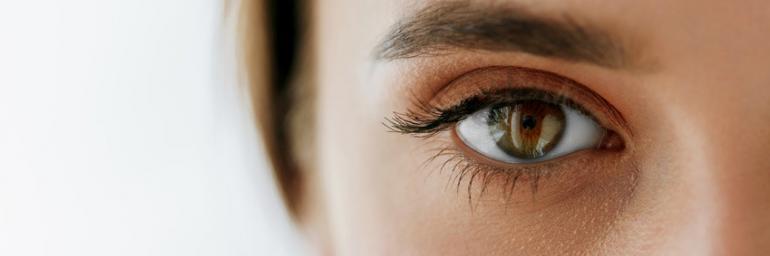 Die häufigsten Fragen zur Augenlidkorrektur
