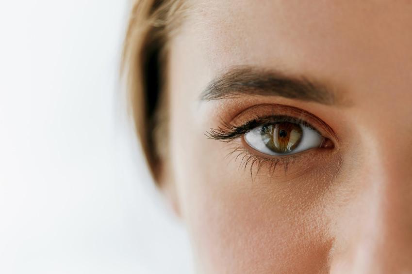 Augenlidkorrektur in Stuttgart
