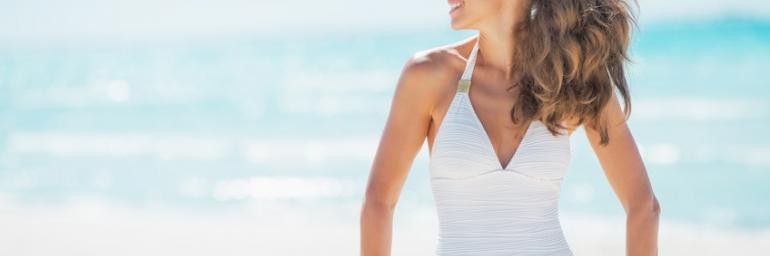 Wege zur Strandfigur – die Bauchdeckenstraffung