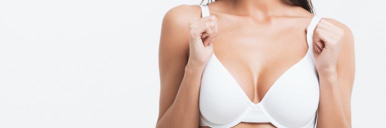 Woran erkenne ich einen Spezialisten für die Brustvergrößerung?