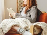 Brustvergrößerung und Schonung – worauf ist zu achten?