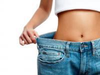 Ästhetisch-Plastische Chirurgie nach starkem Gewichtsverlust