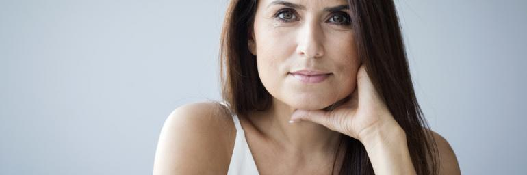 Facelift oder Filler? – Moderne Möglichkeiten der ästhetischen Gesichtschirurgie