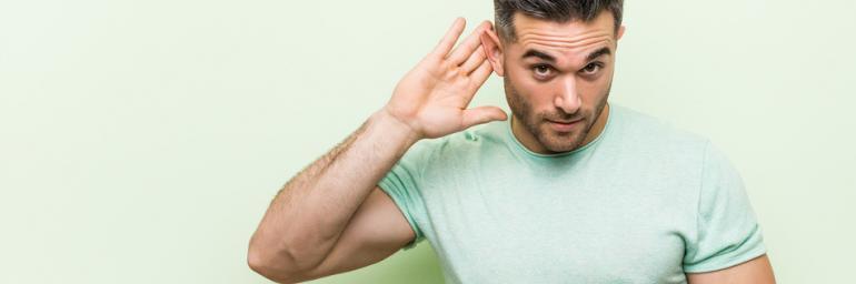 Ohrenkorrektur Stuttgart: Hilfe bei abstehenden Ohren