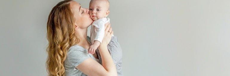 Mommy Makeover – Ästhetisch-Plastische Chirurgie nach der Schwangerschaft