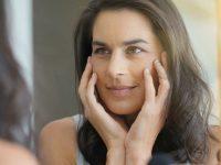 Nichtoperative Verfahren für jüngere Gesichtszüge
