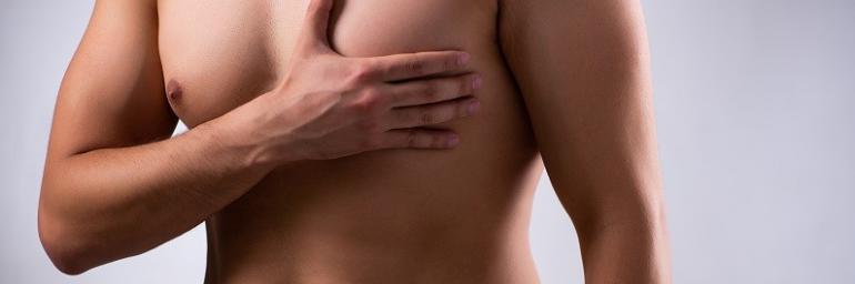 Brustverkleinerung – ein Thema für Frauen und Männer