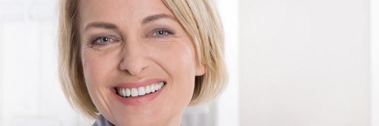 Moderne Gesichtsstraffung: Welche Alternativen zum Facelift gibt es?